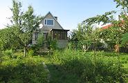 Куплю дачу Запорожской области