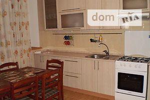 Сниму дешевый частный дом без посредников в Черниговской области