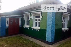 Одноэтажные дома в Липовце