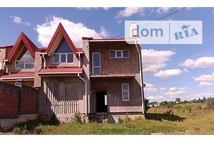 Часть дома без посредников Ровенской области