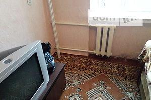 Снять маленькую комнату помесячно в Харьковской области