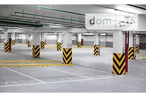 Купить подземный паркинг в Одесской области