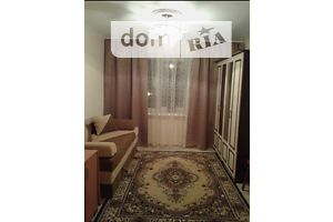 Снять маленькую комнату помесячно в Львовской области
