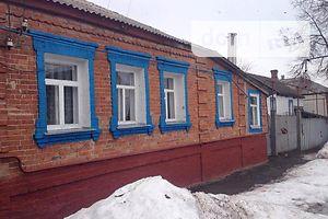 Куплю часть дома Сумской области
