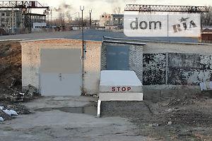 Сниму складские помещения долгосрочно в Луганской области