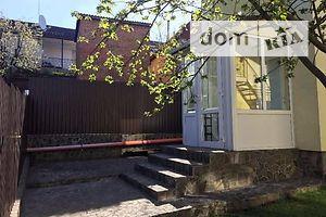 Сниму дешевый частный дом без посредников в Хмельницкой области