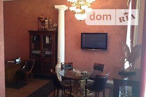 Сниму офис долгосрочно в Киевской области