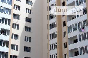 Продаж квартири, Вінниця, р‑н.Тяжилів, Ватутінавулиця