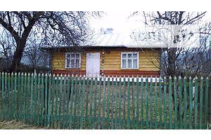 Дешевые частные дома в Ивано-Франковской области без посредников