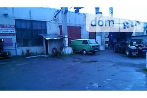 Куплю производственные помещения Тернопольской области