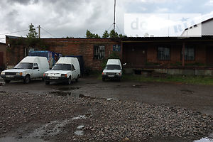 Куплю складские помещения Львовской области