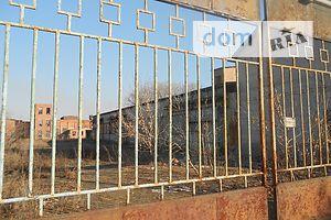 Купить землю коммерческого назначения в Сумской области