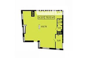 Купить коммерческую недвижимость в Львовской области