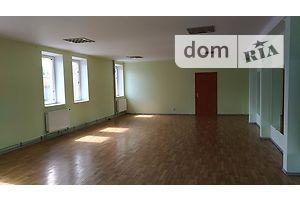 Офисные помещения без посредников Львовской области