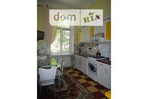 Продается 3-комнатная квартира 87 кв. м в Николаеве