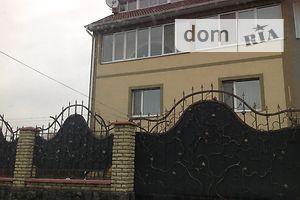 Куплю дом в Калиновке без посредников