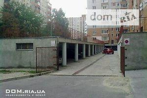 Место на стоянке без посредников Львовской области