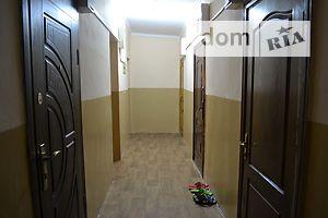 Комнаты в Виннице без посредников