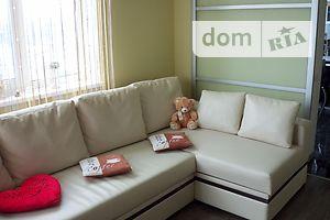 Куплю квартиру в Харьковской области
