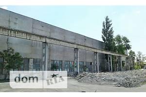 Производственные помещения без посредников Одесской области