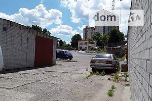 Сниму бокс в гаражном комплексе долгосрочно в Киевской области