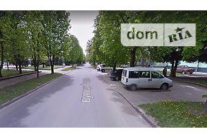 Сниму небольшой офис долгосрочно в Ровенской области