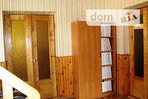 Куплю коммерческую недвижимость в Виннице без посредников