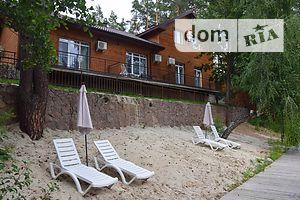 Сниму часть дома посуточно в Киевской области