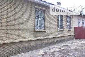 Часть дома без посредников Луганской области