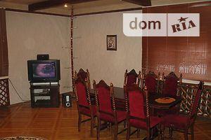 Комнат без посредников Тернопольской области