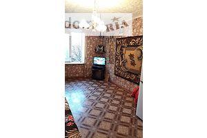 Маленькие комнаты без посредников в Запорожской области