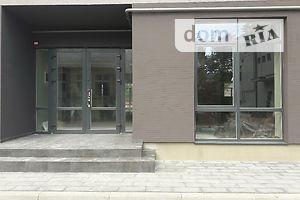 Торговые площади без посредников Львовской области