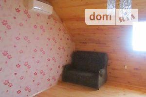 Сниму дом посуточно в Запорожской области