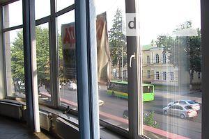 Продаж-оренда офісних приміщень в Україні