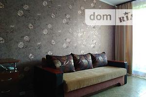 Сниму однокомнатную квартиру посуточно в Харьковской области