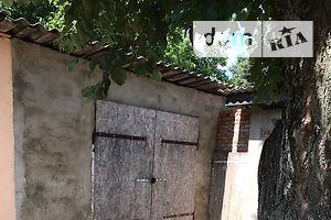 Продажа/аренда отдельно стоящих гаражей в Баре без посредников