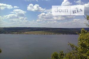 Сниму дачу посуточно в Хмельницкой области