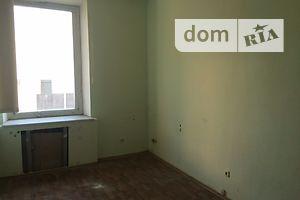 Сниму большой офис долгосрочно в Одесской области