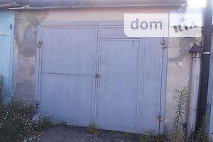 Купить гараж в Ровенской области