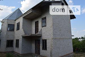 Недорогі дачі без посередників в Вінницькій області