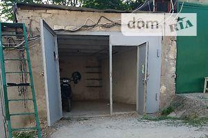 Сниму бокс в гаражном комплексе долгосрочно в Одесской области