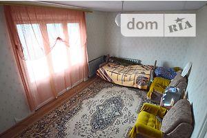 Куплю жилье в Хотине без посредников