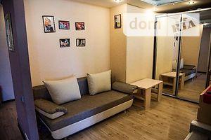 Сдается в аренду 2-комнатная квартира 54 кв. м в Днепре