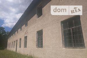 Производственные помещения без посредников Ивано-Франковской области