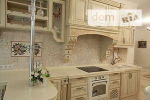 Сниму трехкомнатную квартиру посуточно в Одесской области