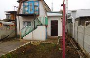 Куплю часть дома Запорожской области