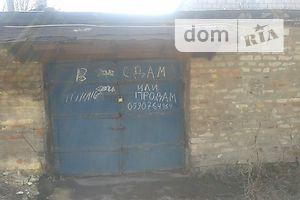 Место в гаражном кооперативе без посредников Луганской области