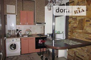 Сниму жилье долгосрочно Луганской области