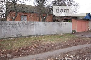 Одноэтажные дома в Черниговской области