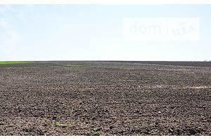 Земля сельскохозяйственного назначения без посредников Запорожской области